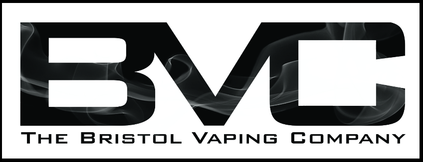 The Bristol Vaping Company