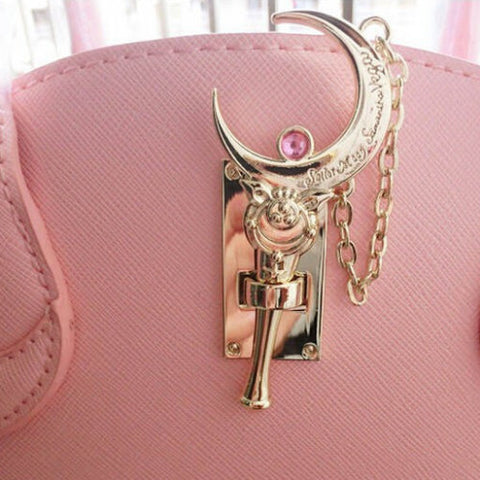 Sailor Moon Hand Bag