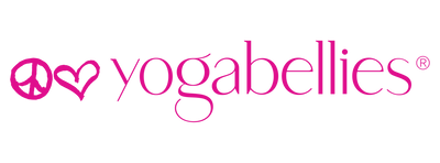The YogaBellies Shop