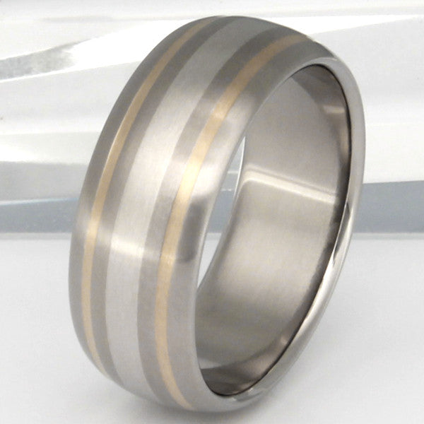 mak scott products drusy kendra in elyse mary a platinum ring gold