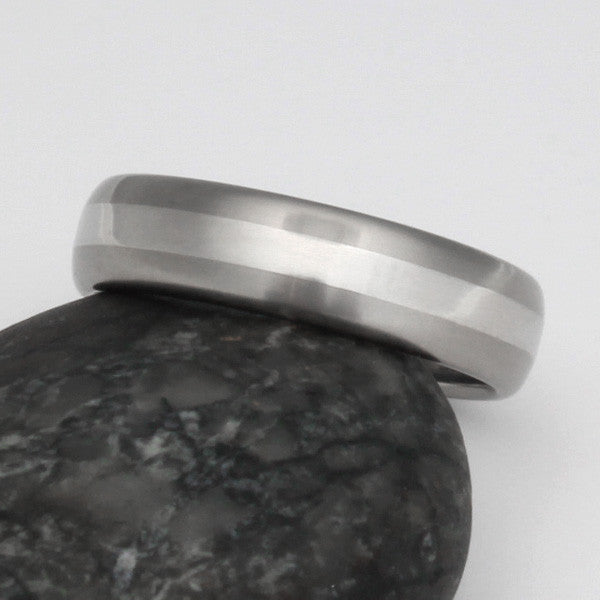 mens dave and s bands can band jewerly images i ring best wedding grey love until february on wait men pinterest t unique my rings