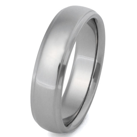 titanium ring paramount n20 Titanium Wedding and Engagement Rings