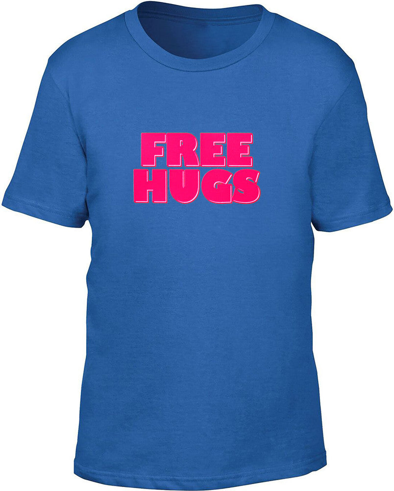 Free hugs Kids T-Shirt