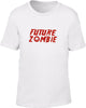 Future Zombie Kids T-Shirt