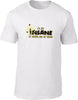 I'm not insane my mum had me tested Mens T-Shirt