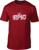 EPIC Mens T-Shirt