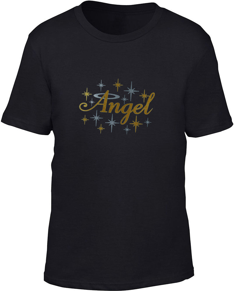 Angel Kids T Shirt