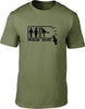 Problem solved Mens T-Shirt