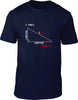 Find X Mens T-Shirt