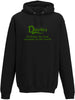 Davies Probaby The Best Surname In The World Adult Hoodie