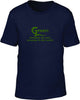 Green Probably The Best Surname In The World Kids T Shirt