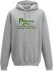 Adams Probably The Best Surname In The World Adults Hoodie