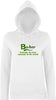Baker Probably The Best Surname In The World Kids Hoodie
