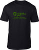 Griffiths Probably The Best Surname In The World Mens T Shirt
