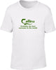 Collins Probably The Best Surname In The World Kids T Shirt