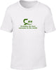 Cox Probably The Best Surname In The World Kids T Shirt