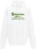 Robertson Probably The Best Surname In The World Adults Hoodie