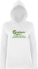 Graham Probably The Best Surname In The World Kids Hoodie