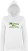 Murray Probably The Best Surname In The World Kids Hoodie
