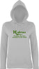 Holmes Probably The Best Surname In The World Kids Hoodie
