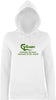 Gibson Probably The Best Surname In The World Kids Hoodie