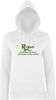 Ryan Probably The Best Surname In The World Kids Hoodie