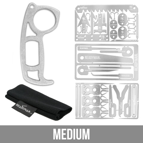 EDC Bundle (Medium)