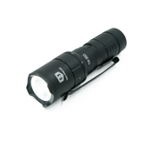 TacWare 350W LED Flashlight