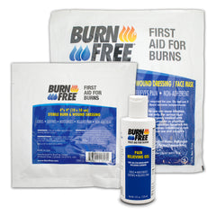 BurnFree Bundle