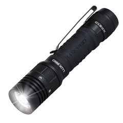 LUX-PRO XP910 1000 Lumen Flashlight