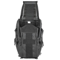 Scorpion Rapid Access Bag