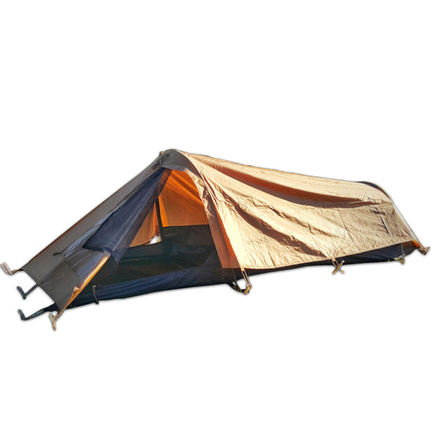 Battlbox Single Person Tent