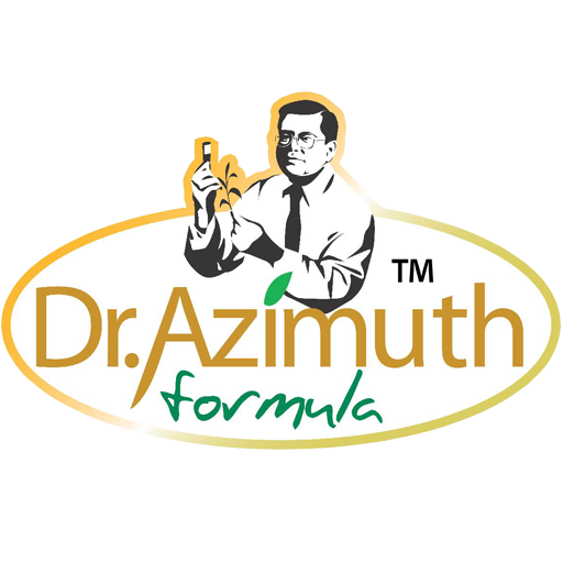 Dr Azimuth