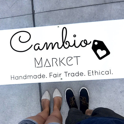 Cambio Market: Year One in Review