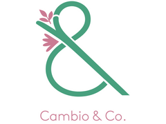 Cambio & Co. Logo Small Version