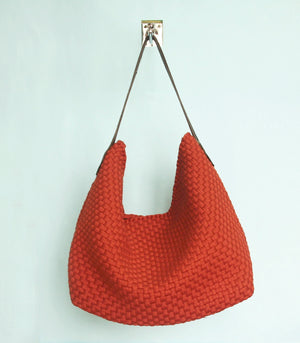 Buslo Hobo Bag