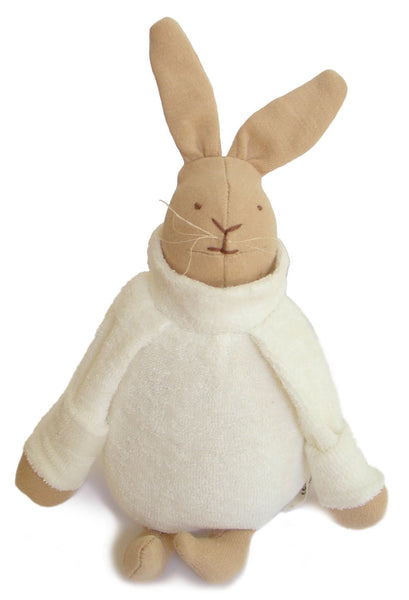 organic cotton plush toys for baby