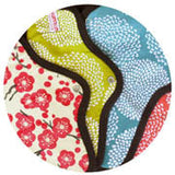 Sckoon Organic Cotton Cloth Pads