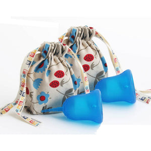 BUY WITH A FRIEND SAVE MONEY 2 SCKOONCUPS $66  FREE SHIPPING MADE IN USA FDA APPROVED - MEDITATION - SckoonCup