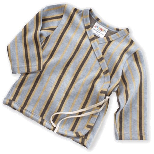 Organic Baby Collections Sckooncup