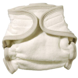 Organic Cotton Super Soft Baby Cloth Diaper