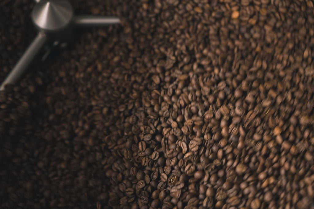 How Much Caffeine in Dark Roasts vs Light Roasts?