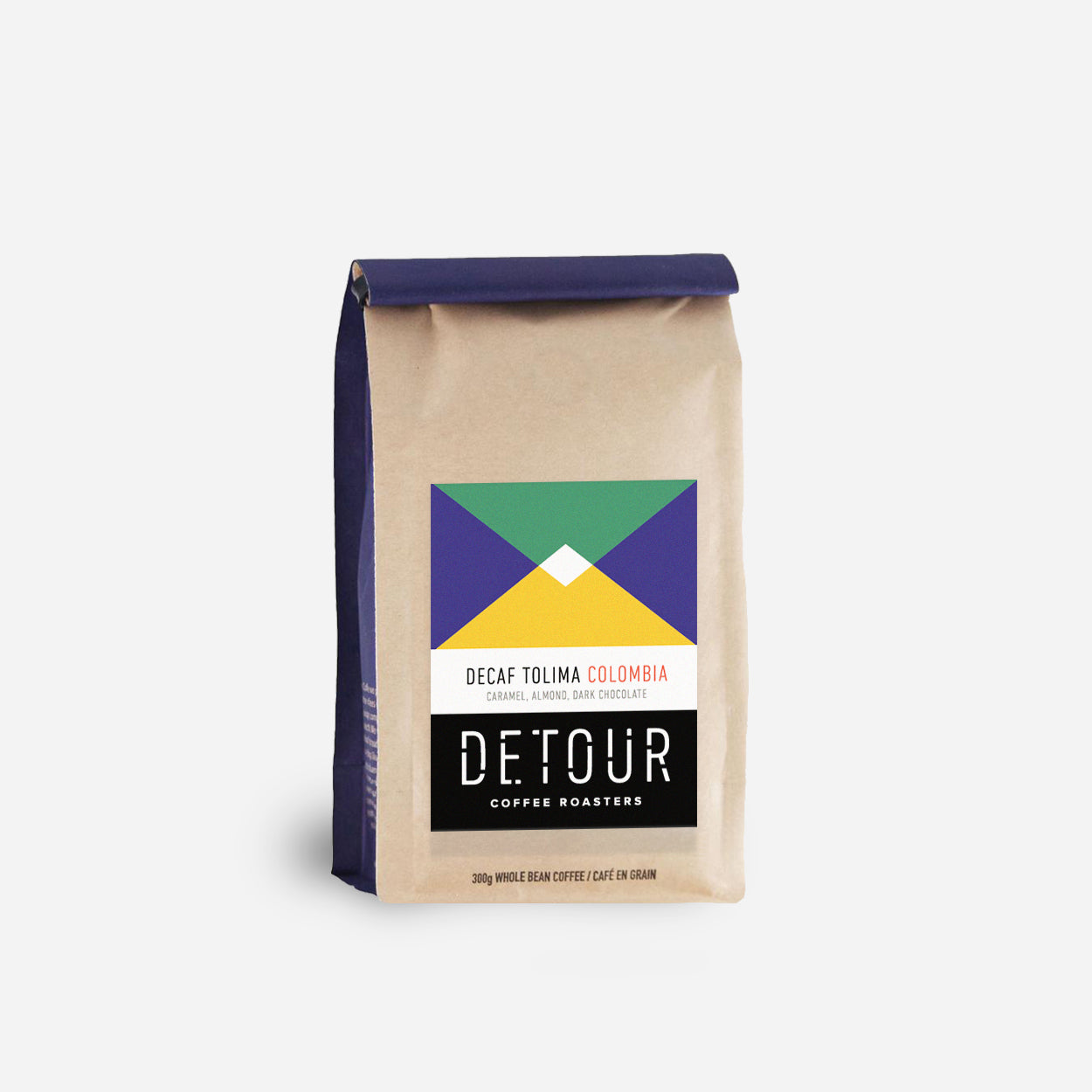 The Best Coffee Subscription in Canada