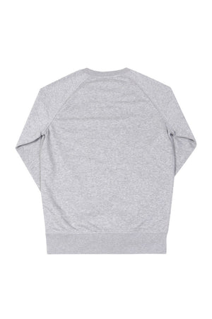 Hopeful x ANXTI Sweatshirt Grey