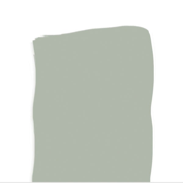 This hue remains grayish by day, but like our vision, appears to contain more blueness in the dim light of evening.