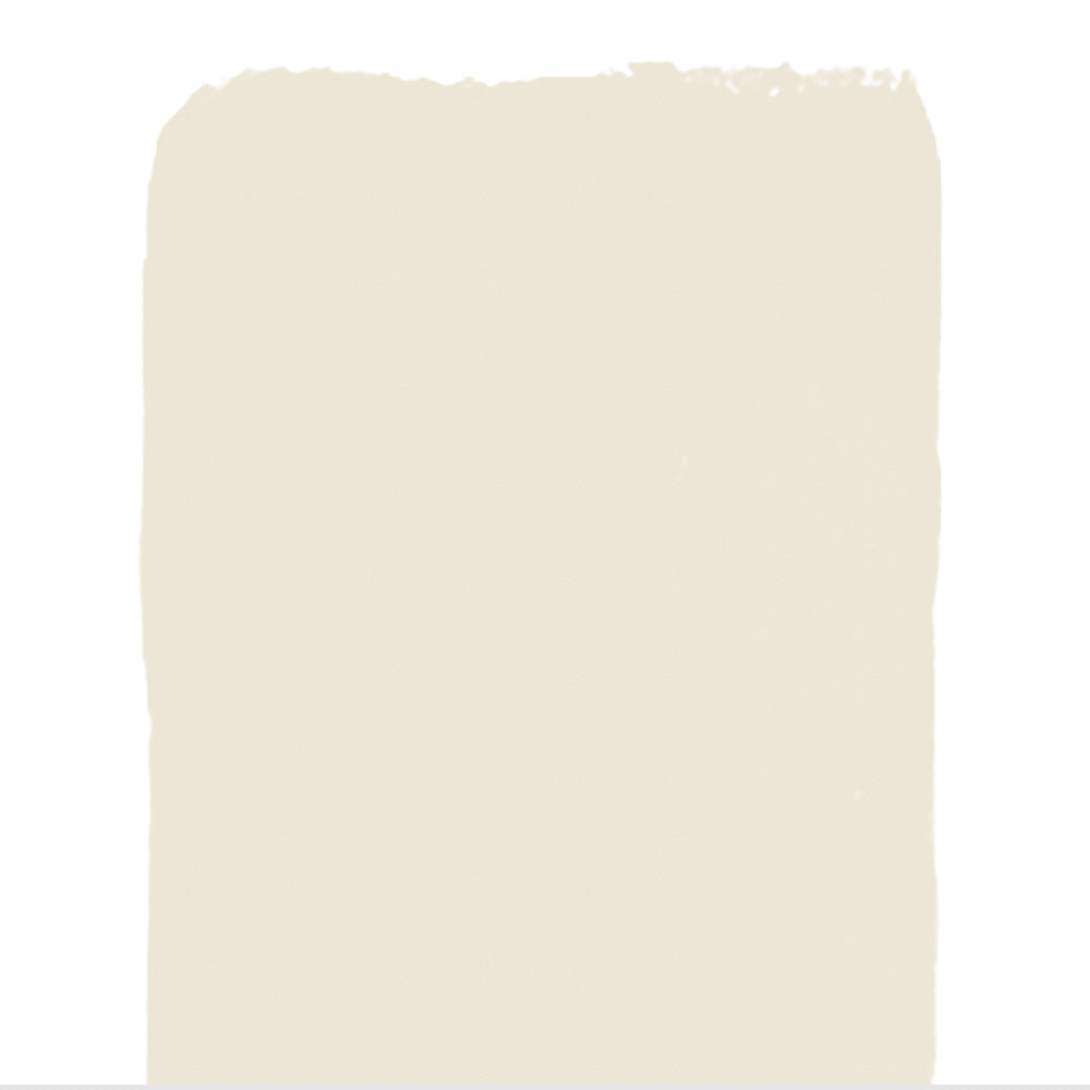 A white with the pleasant warmth of a manila folder. Donald Kaufman Color: custom designed paint colors with complex formulations producing luminous interior atmospheres.