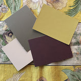 This color is featured in one of our curated Beautiful Combinations palettes. See Tea & Sympathy.