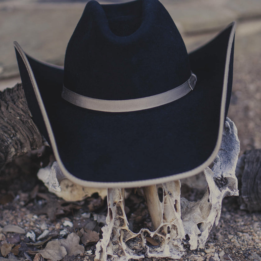 Cowboy Boots, Cowboy Hats, Western Apparel | Lazy J Ranch Wear