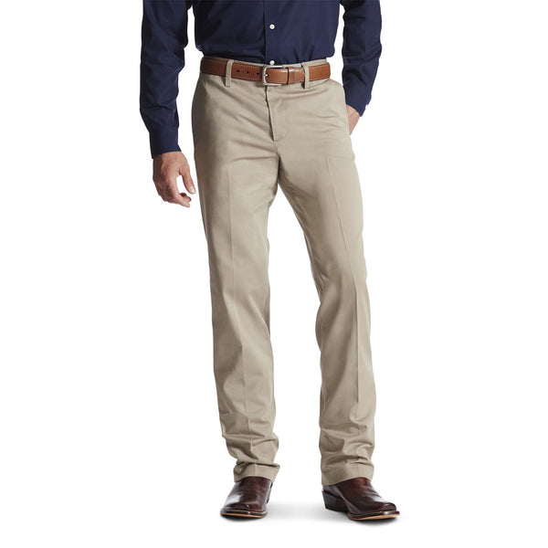 Men's M2 Performance Khaki by Ariat