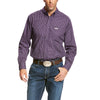 STRENGTH SHIRT BY ARIAT
